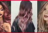 Awesome New Hair Color Pictures Image Of Hair Color Trends_5ca34ed458bc8.jpeg