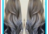 Awesome New Hair Color Pictures Image Of Hair Color Trends_5ca34ed49d14e.jpeg