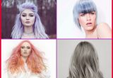 Awesome New Hair Color Pictures Image Of Hair Color Trends_5ca34ed5a1c66.jpeg