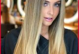 Awesome New Hair Color Pictures Image Of Hair Color Trends_5ca34ed6580e6.jpeg