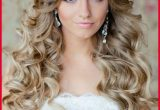 Awesome Wavy Wedding Hairstyles for Long Hair Collection Of Wedding Hairstyles Trends_5ca25751e5189.jpeg