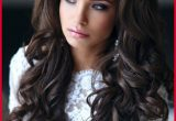 Awesome Wavy Wedding Hairstyles for Long Hair Collection Of Wedding Hairstyles Trends_5ca25752c40a5.jpeg