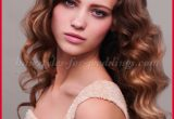 Awesome Wavy Wedding Hairstyles for Long Hair Collection Of Wedding Hairstyles Trends_5ca257530e3ec.jpeg
