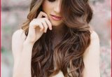 Awesome Wavy Wedding Hairstyles for Long Hair Collection Of Wedding Hairstyles Trends_5ca257537749b.jpeg