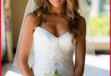 Awesome Wavy Wedding Hairstyles for Long Hair Collection Of Wedding Hairstyles Trends_5ca25754204d1.jpeg