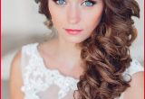 Awesome Wavy Wedding Hairstyles for Long Hair Collection Of Wedding Hairstyles Trends_5ca31fca506df.jpeg