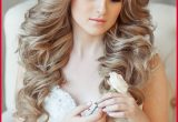 Awesome Wavy Wedding Hairstyles for Long Hair Collection Of Wedding Hairstyles Trends_5ca31fcae85de.jpeg