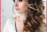 Awesome Wavy Wedding Hairstyles for Long Hair Collection Of Wedding Hairstyles Trends_5ca31fcb33a68.jpeg