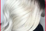 Awesome White grey Hair Color Collection Of Hair Color Ideas_5ca26b9ab7353.jpeg