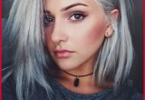 Awesome White grey Hair Color Collection Of Hair Color Ideas_5ca26b9b07bae.jpeg