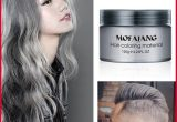 Awesome White grey Hair Color Collection Of Hair Color Ideas_5ca26b9b67506.jpeg