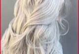 Awesome White grey Hair Color Collection Of Hair Color Ideas_5ca26b9bc29df.jpeg