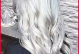 Awesome White grey Hair Color Collection Of Hair Color Ideas_5ca26b9ce8e00.jpeg