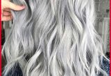 Awesome White grey Hair Color Collection Of Hair Color Ideas_5ca26b9d37e41.jpeg