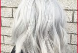 Awesome White grey Hair Color Collection Of Hair Color Ideas_5ca32fb0af9cb.jpeg