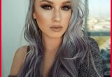 Awesome White grey Hair Color Collection Of Hair Color Ideas_5ca32fb1c5d61.jpeg