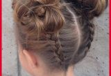Beautiful Cute Hairstyles for Kids Collection Of Braided Hairstyles Ideas_5ca24d1f03b86.jpeg