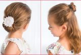 Beautiful Cute Hairstyles for Kids Collection Of Braided Hairstyles Ideas_5ca24d1f4a03c.jpeg