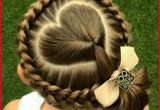 Beautiful Cute Hairstyles for Kids Collection Of Braided Hairstyles Ideas_5ca24d20712a3.jpeg