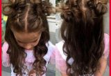 Beautiful Cute Hairstyles for Kids Collection Of Braided Hairstyles Ideas_5ca24d217c510.jpeg