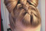 Beautiful Cute Hairstyles for Kids Collection Of Braided Hairstyles Ideas_5ca24d228fd58.jpeg