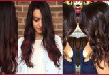 Beautiful Different Types Of Hair Colors Collection Of Hair Color Trends_5ca2746b1d275.jpeg