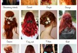 Beautiful Different Types Of Hair Colors Collection Of Hair Color Trends_5ca2746d8173a.jpeg