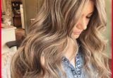 Beautiful Different Types Of Hair Colors Collection Of Hair Color Trends_5ca336d1b3b37.jpeg