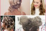 Beautiful French Braid Hairstyles 2017 Collection Of Hairstyles Trends_5ca24935a0bcc.jpeg