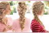 Beautiful French Braid Hairstyles 2017 Collection Of Hairstyles Trends_5ca2493669411.jpeg