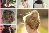 Beautiful French Braid Hairstyles 2017 Collection Of Hairstyles Trends_5ca24936ec59a.jpeg