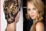 Beautiful French Braid Hairstyles 2017 Collection Of Hairstyles Trends_5ca249385e93e.jpeg