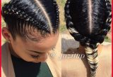 Beautiful French Braid Hairstyles 2017 Collection Of Hairstyles Trends_5ca313f15f50a.jpeg