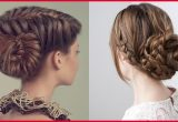 Beautiful French Braid Hairstyles 2017 Collection Of Hairstyles Trends_5ca313f1a5123.jpeg