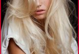 Beautiful Very Light Blonde Hair Color Image Of Hair Color Trends_5ca500dfa4818.jpeg