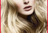 Beautiful Very Light Blonde Hair Color Image Of Hair Color Trends_5ca500e015871.jpeg