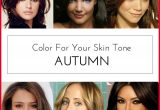 Beautiful Yellow Skin tone Hair Color Gallery Of Hair Color Tutorials_5ca500cadc2ef.jpeg