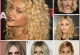 Beautiful Yellow Skin tone Hair Color Gallery Of Hair Color Tutorials_5ca500cb83a58.jpeg