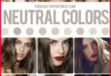 Beautiful Yellow Skin tone Hair Color Gallery Of Hair Color Tutorials_5ca500cd58bd7.jpeg