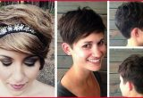 Best Classy Short Haircuts Gallery Of Haircuts Tips_5ca2355ddb360.jpeg