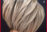 Best Classy Short Haircuts Gallery Of Haircuts Tips_5ca2355e7906e.jpeg
