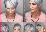 Best Classy Short Haircuts Gallery Of Haircuts Tips_5ca2355f40a12.jpeg