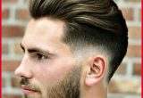 Best Different Hairstyles for Guys with Short Hair Collection Of Short Hairstyles Trends_5ca2582d8a053.jpeg