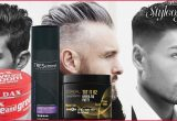 Best Hairstyle Products for Men Gallery Of Mens Hairstyles Tips_5ca2587e73e30.jpeg