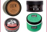 Best Hairstyle Products for Men Gallery Of Mens Hairstyles Tips_5ca25880815f8.jpeg
