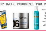 Best Hairstyle Products for Men Gallery Of Mens Hairstyles Tips_5ca25881ca2a6.jpeg
