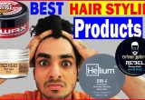 Best Hairstyle Products for Men Gallery Of Mens Hairstyles Tips_5ca320b85f1e9.jpeg