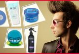 Best Hairstyle Products for Men Gallery Of Mens Hairstyles Tips_5ca320bdd2c8c.jpeg
