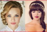 Best Wedding Hairstyle for Long Face Gallery Of Wedding Hairstyles Tutorials_5ca2463bc613a.jpeg