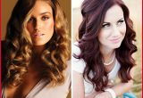 Best Wedding Hairstyle for Long Face Gallery Of Wedding Hairstyles Tutorials_5ca2463c47f91.jpeg
